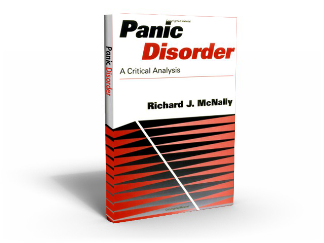 Panic-disorder--bookcover