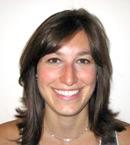 Dianne Hezel